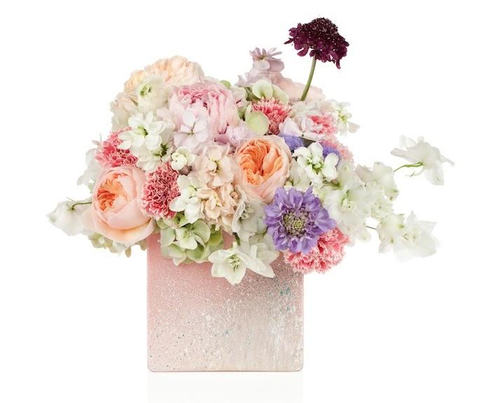 Bornay sensibility - Flowers by bornay ...