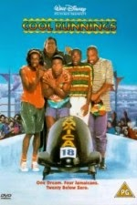 Watch Cool Runnings (1993) Megavideo Movie Online