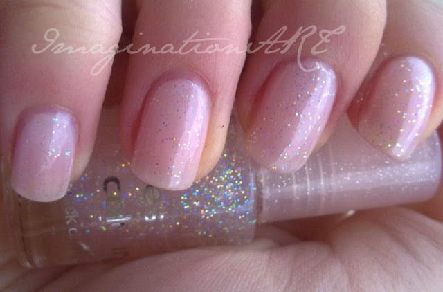 essence_04_space_queen_swatch_color_go_colour&go_nail_laquer_smalto_polish