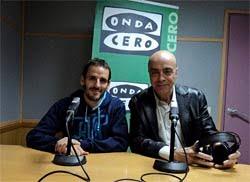Roger Roca - 17 Diciembre 2011