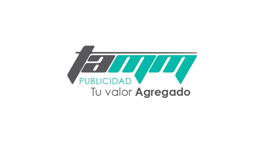 TAMM Publicidad