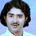 Oruthi Mattum Karaiyinile
