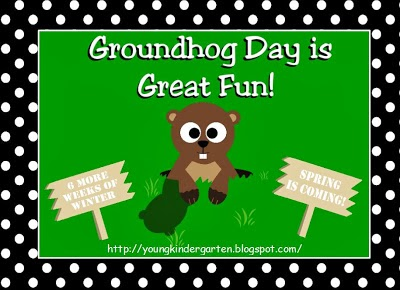 http://www.teacherspayteachers.com/Product/Groundhog-Day-is-Great-Fun-for-ActivBoard-503885