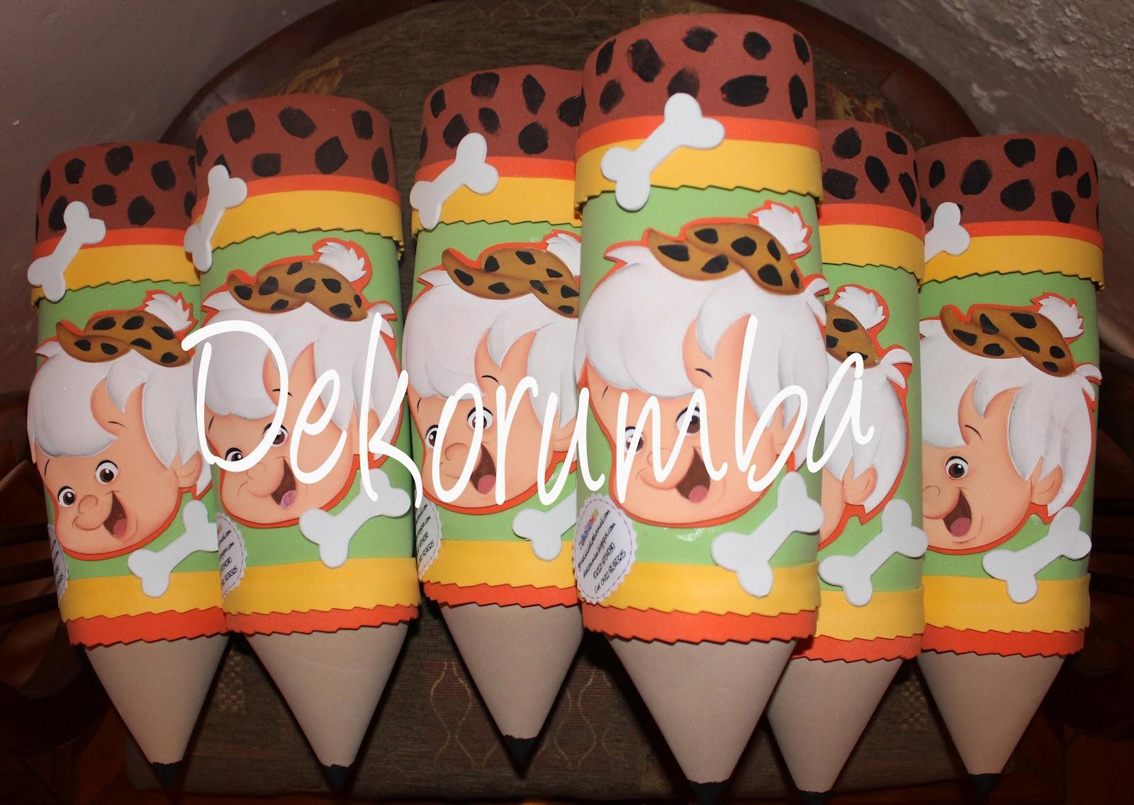 http://4.bp.blogspot.com/-0FPdLI0Bxvs/UBlC5aoiV1I/AAAAAAAAAms/gEPJxIrQ8tM/s1600/cotillones+lapices+bambam+%25282%2529.jpg