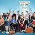 Glee: season 4 on DVD October 1