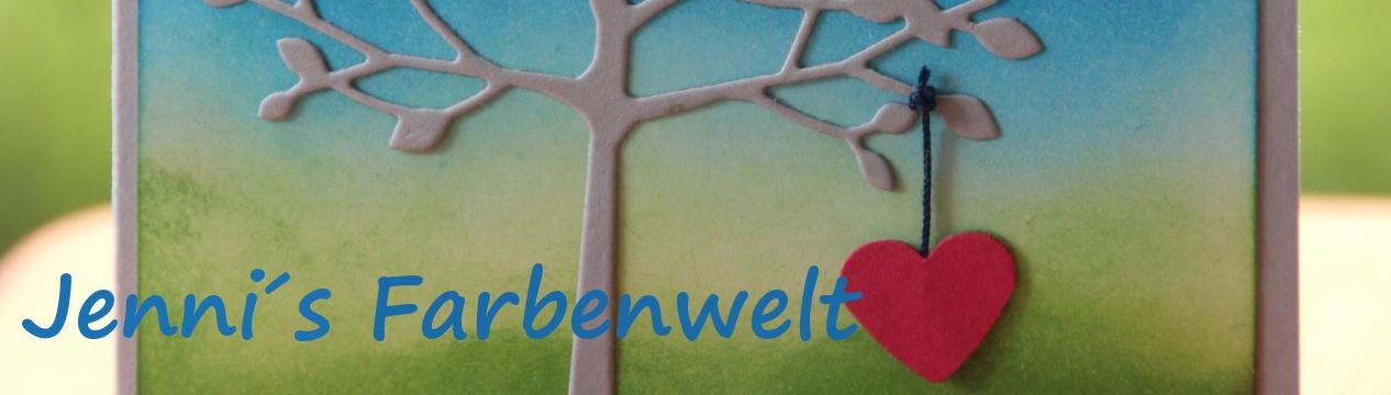 Jennis-Farbenwelt