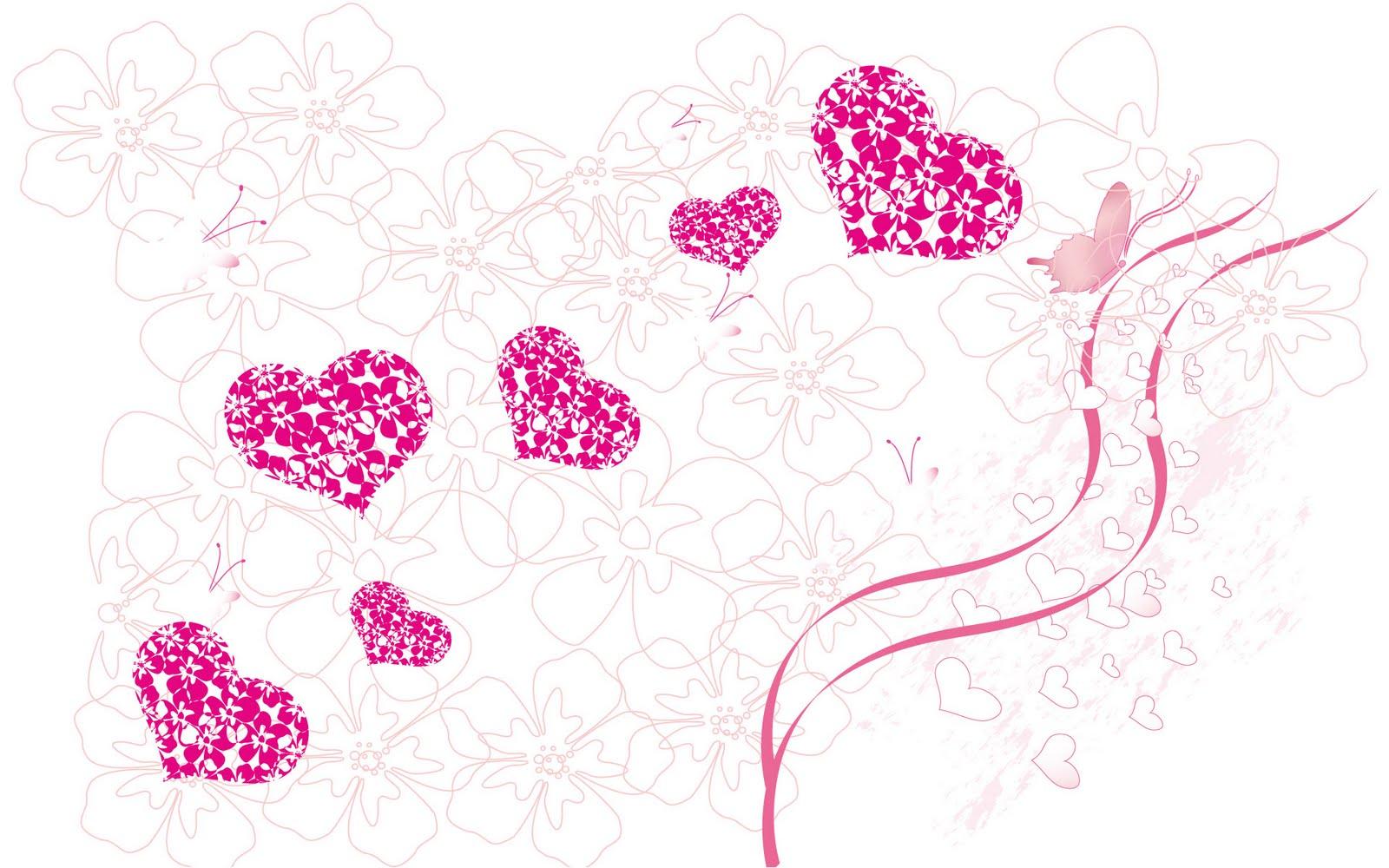 ilona wallpapers 10 romantic - photo #11