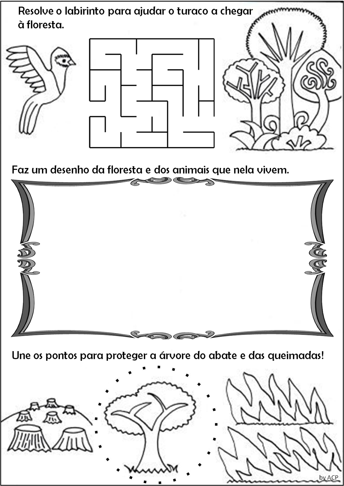 Respect Coloring Pages Check Out Our Colouring Page About Respect Coloring Pages