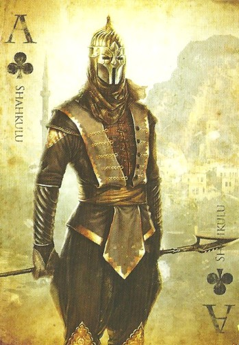 assassins_creed_card_shahkulu