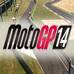 Free Download MotoGP 14 Single Link