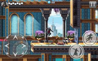 Assassins Creed Revelations Armv6 Apk