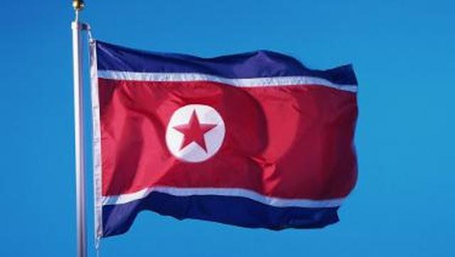 Korea Utara Sukes Uji Coba Bom Hidrogen Pertama