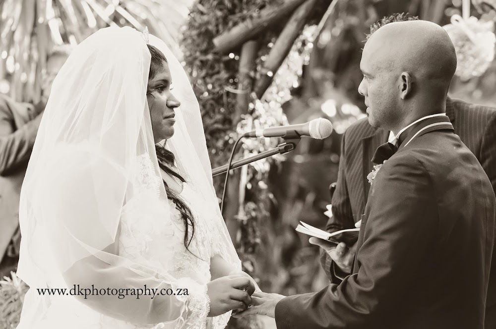 DK Photography D1 Preview ~ Donovan & Tarryn's Wedding in Monchique The Barn, Hout Bay  Cape Town Wedding photographer