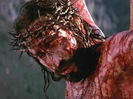 Resultado de imagem para jesus crucificado imagens