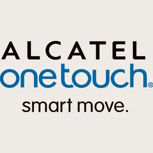 Alcatel Onetouch Flash - Performance