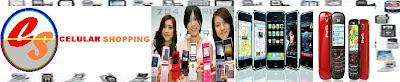 celular shopping