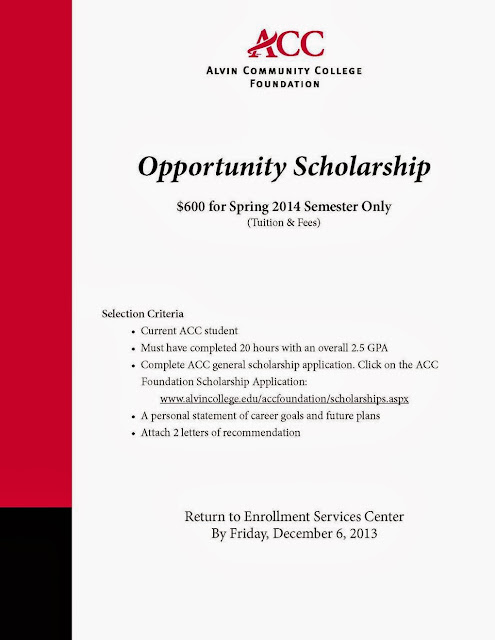 www.alvincollege.edu/accfoundation/scholarships.aspx