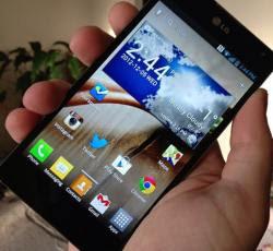 cose da fare con uno smartphone