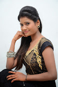 Neethu sizzling photos gallery-thumbnail-9
