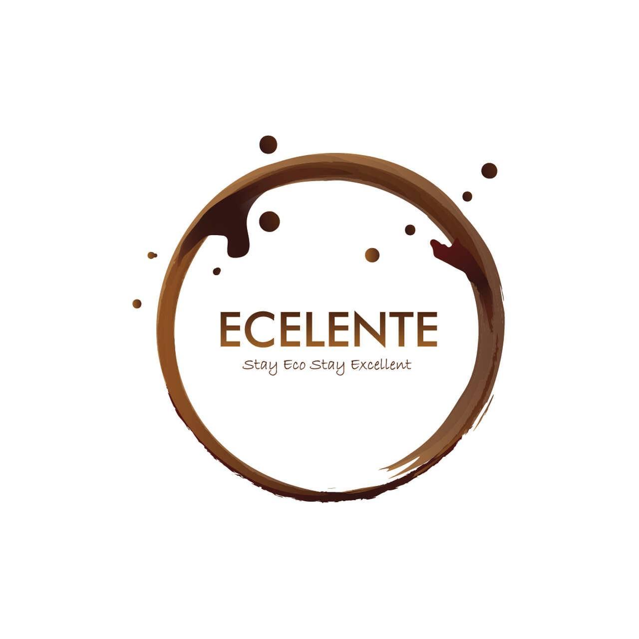 współpracuję z firmą Ecelente od październik 2020r