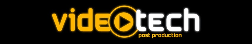 videotech