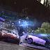 Rivals - Trailer Cops VS Racer