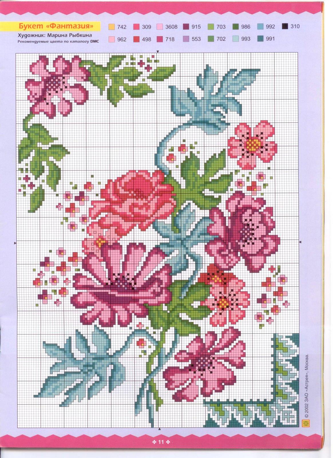 Схема плетения из бисера мозаичное плетение мастер класс