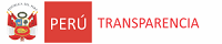 Portal de Transparecnia