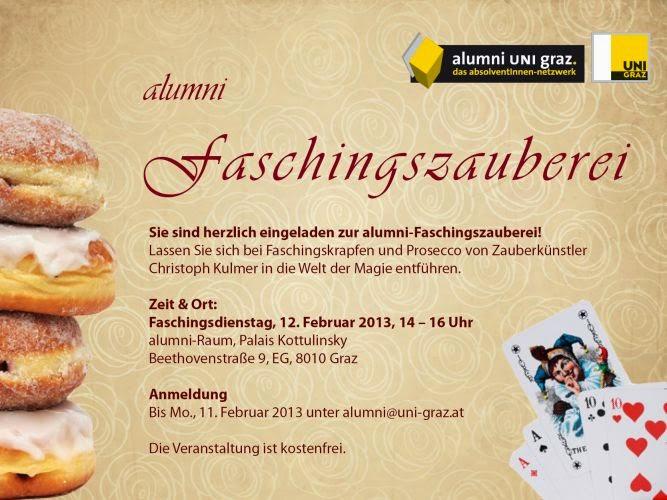 Zaproszenie Einladung łączy Nas Pasja Język Niemiecki