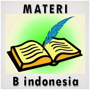 Jawaban Bahasa Indonesia Kelas XI Halaman 10 (1 - 4)
