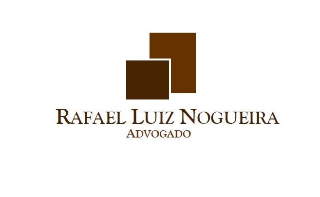 rafael.lnogueira@hotmail.com