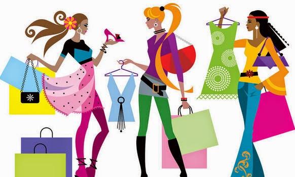 Consumer behaviour, faktor psikologis penentu kemajuan bisnis di Indonesia