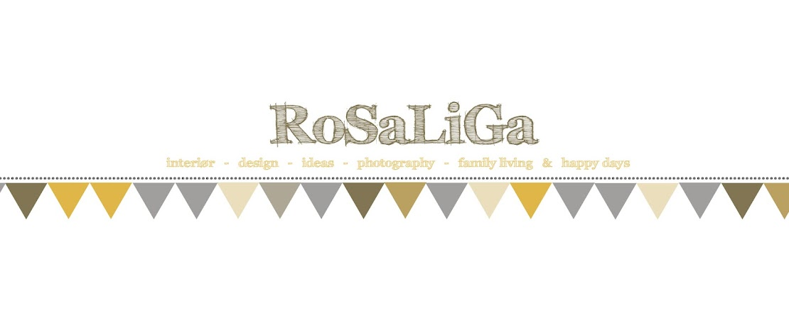 RoSaLiGa