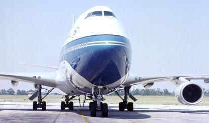 Cabo Verde: Companhia aérea privada Halcyonair retoma voos na próxima segunda-feira