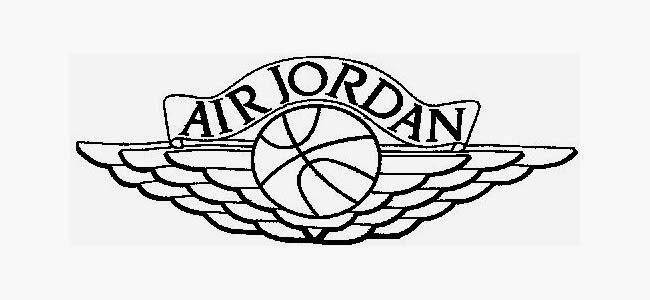 Air Jordan Symbol Jumpman Logo Air Jordan Shoes Hq Fashion And
