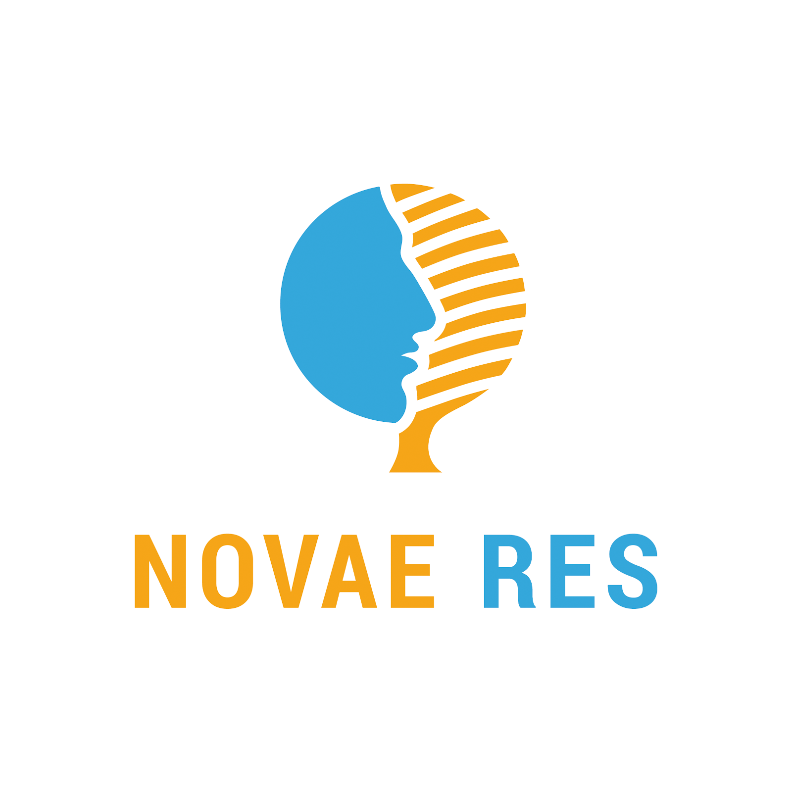 http://www.novaeres.pl/