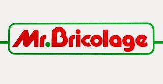 Les ambitions de Mr Bricolage