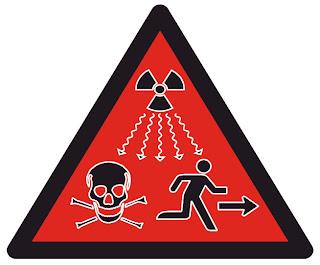 http://4.bp.blogspot.com/-0FjWHjDeYm0/TZupamXTwNI/AAAAAAAAICg/OE4aFb2Vh2k/s1600/Radiation_warning_symbol.jpg