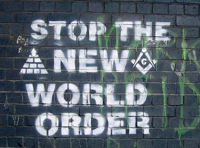 GRAFFILLUMINATI Stop+NWO+-+Graffiti