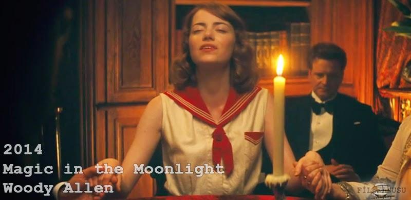 Film Fanusu Film Fanusu Beyaz Perde 2 Magic In The Moonlight