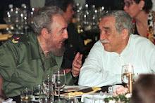 67) Quedamos todos, queda Fidel (#1.536)
