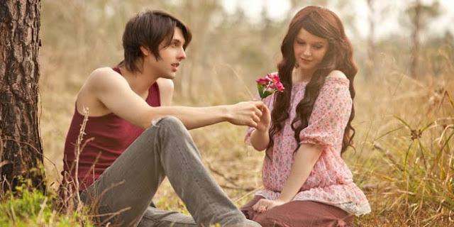 5 Hal Perusak Hubungan Cinta