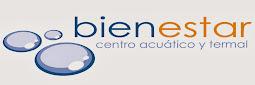 www.balneariobienestar.com
