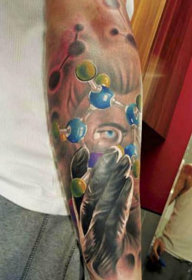 tattoo-m1 (2)