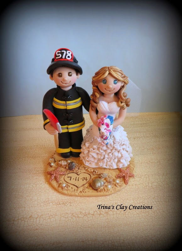 https://www.etsy.com/listing/190862678/wedding-cake-topper-custom-cake-topper?ref=shop_home_active_15&ga_search_query=fireman