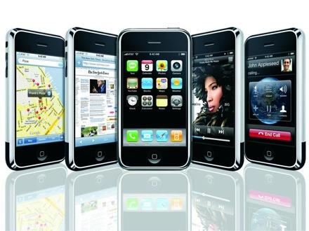 iphone, iphone 3g