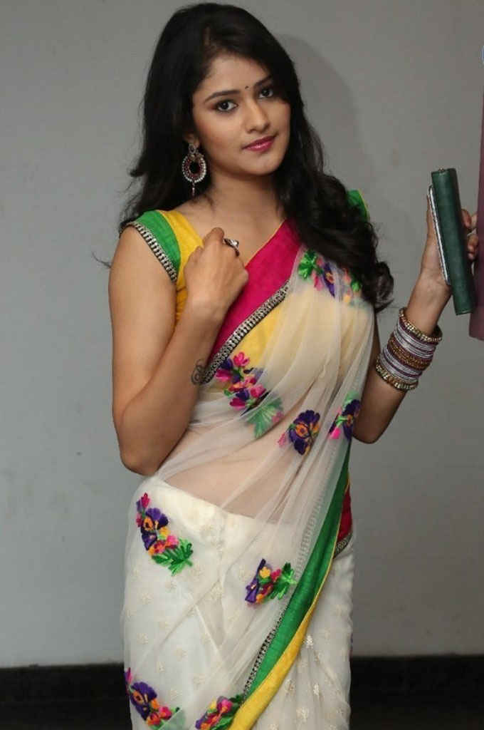 Beautiful Tamil Heroine Images 28 Images Best Images Of