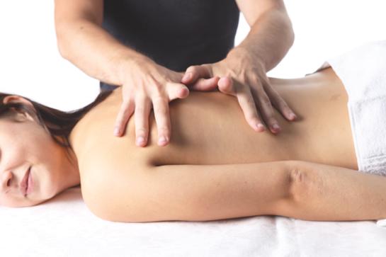 http://4.bp.blogspot.com/-0Fro7CZn3D4/UEUajQBhEAI/AAAAAAAAAhM/NFv2HVvx6o0/s1600/osteopatia.jpg