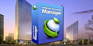 IDM 6.19 Build 6 Crack - Download Internet Download Manager Crack
