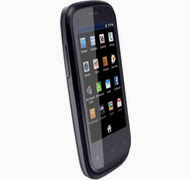 iBall Andi 3.5r at Rs.2999